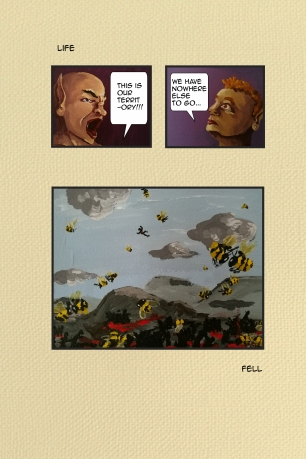 BeeComicPg4